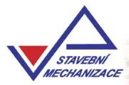 Stavební mechanizace servis